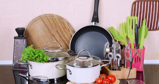 Must-Have Cooking Tools and Gadgets